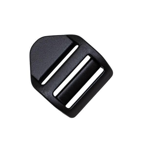 black supe ladderloc